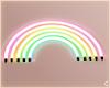 !© Pride Rainbow Light3