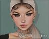 F. Luna Ash