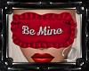 .:D:.Valentine Mask