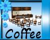 Coffee Food Court
