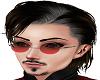 Vlad hair 5