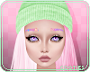 Bella | Pink 2tone