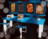 MATERNITY UltrasoundDESK