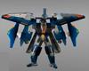 S~n~D Transformer 2