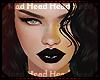 [💋] Teri Head