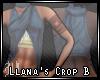 Llana's Crop B