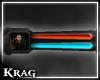 烏 - Krag Sign