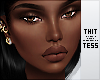 t. cocoa(n)tess 2.0