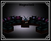 ~MG~ Shadowmoon Rnd Sofa