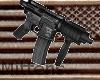 M4 Goblin Kit PDW