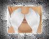 .-| Berzerk Mustache TBW