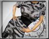 [E.M.] Camo Dress