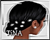 Royalty Black HairStyle