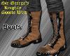 SGG Wild Cowboy Boots