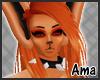 ~Ama~ Kyuubi hair V2