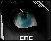 [CAC] LemurBlack Eye M/F