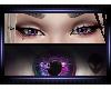 *A* Galaxy 2018 -  Eyes
