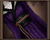[Ry] Nana Purple