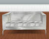 LB59 Passion Couch