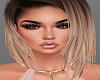 H/Christina Latte