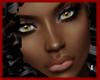 head dark skin