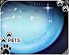 [Pets] Nymi | eyes