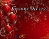 K-Group Dance 2x10