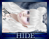 [H] White - Avalone