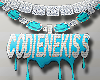CODIENEKISS CUSTOM