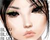 BIANCA w eyes