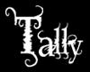 Tally costom tattoo