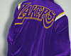 Lakers Bomber