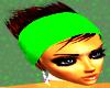 *glllllg*green bikry