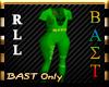 BAST AlwaysSexy |GRN|