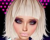 Kovic Blonde Bob