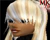 MK78Hikarublondmix