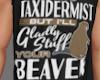 Miz Beaver Mens