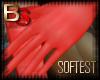 (BS) Roar Gloves SFT