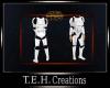 Storm Trooper Bodysuit
