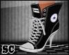(Sc) New Converse