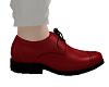 vk. vruk shoes