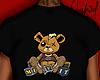 Misfit Bear | F