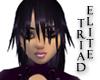 T3 Riku Again-DrowPurple