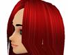 Aya Red
