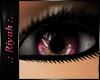 !R  Virtue Eyes SWEETS