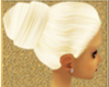 ~Q~PlatinumBlonde Annika
