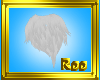 beefy bunbun chest fur