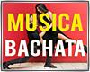 Bachata 2020 Mp3