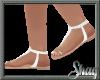 Colbie Spring Sandals
