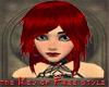 [Free] Princess blood
